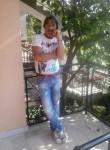 lucas, 36  , Rijeka