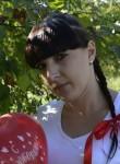 Anna, 33  , Arsenev