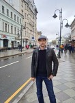 ivan, 36  , Udelnaya