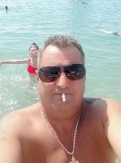 sergey, 55, Belarus, Hrodna