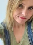 Kirsten, 43, Geel