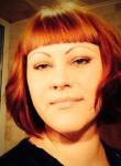 Svetlana, 39, Khabarovsk