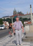 Dmitriy, 52  , Stavropol