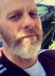 Tyler Smith, 54  , Canada de Gomez