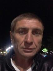 Aleksandr, 44, Russia, Yalta
