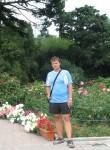 DEN, 34  , Tobolsk
