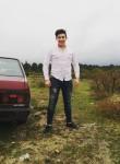 İsmail, 21  , Mustafakemalpasa