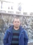 Vadim, 36, Elektrougli