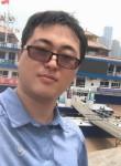 土卡拉, 30, Beijing
