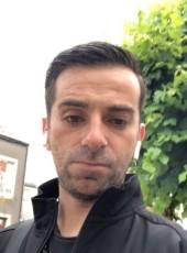 brayan, 30, France, Paris