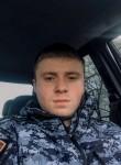 Roma, 29  , Cherkessk