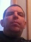David, 44  , Charleville-Mezieres