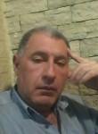 jeyhun, 58  , Baku