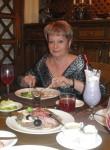 Olga, 55  , Rezh