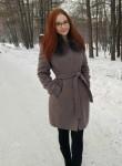 Ulyana, 20  , Raychikhinsk