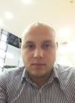 igariok, 25  , Chisinau