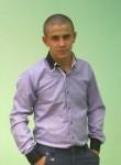 Oleksandr, 28, Poltava