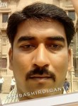 Naren, 18  , Durgapur (West Bengal)