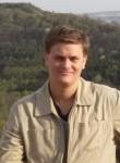 Aleksey, 32, Pyatigorsk