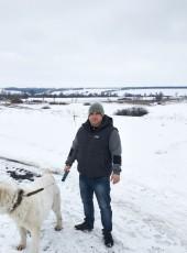 Pavel, 36, Ukraine, Poltava