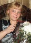 svetlana, 40  , Polysayevo