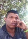 watler, 27  , Guatemala City
