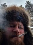 ЕГОР, 44 года, Київ