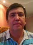 Aleksandr, 47  , Kurgan