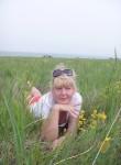 evgeniya, 39, Krasnoyarsk