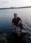 Ruslan, 46  , Nova Odesa