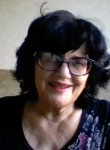 Elizaveta, 72  , Cherkessk