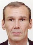 Юрий, 56  , Kovel