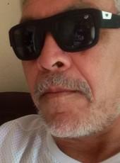 Mario, 54, Brazil, Guaramirim