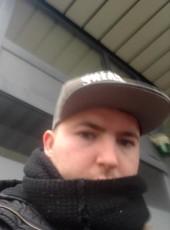 kevincobanlang, 26, Germany, Muelheim (Ruhr)