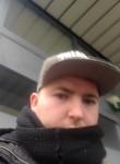 kevincobanlang, 26  , Essen (North Rhine-Westphalia)
