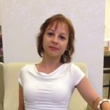 Mariya, 39  , Saint Petersburg