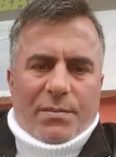 Hrayrx, 56, Armenia, Ejmiatsin
