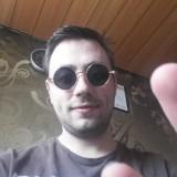 Николай, 29  , Bad Rappenau