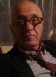 Bujar, 69  , Tirana
