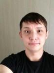 Denis, 24  , Kiyevskoye