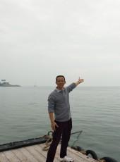 肖先生, 35, China, Guangzhou