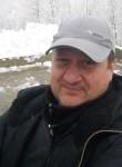 Andrey, 52  , Tuapse
