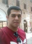 mina, 30  , Dubai