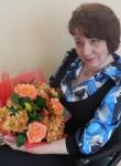 Olga, 55, Novosibirsk