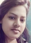 Raj, 18  , Allahabad