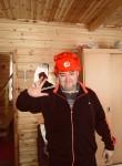 Vadim, 47  , Jamaame