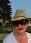 Galina, 58  , Bezhetsk