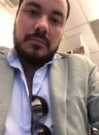 Giovanni, 27, Dallas