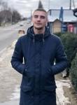 Ярослав, 26  , Nadvirna