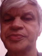 Octaviano, 68, Portugal, Fiaes
